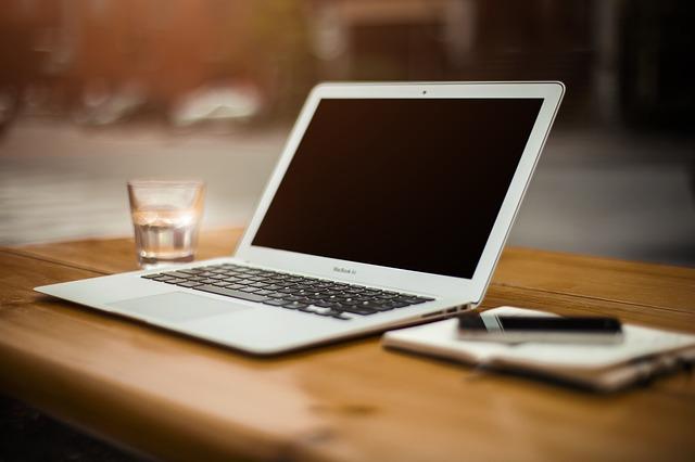 노트북 할인