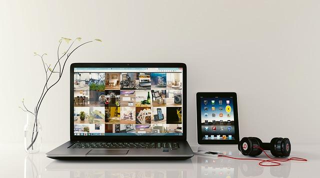 노트북 구입 시기