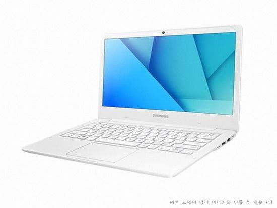 삼성전자 노트북4