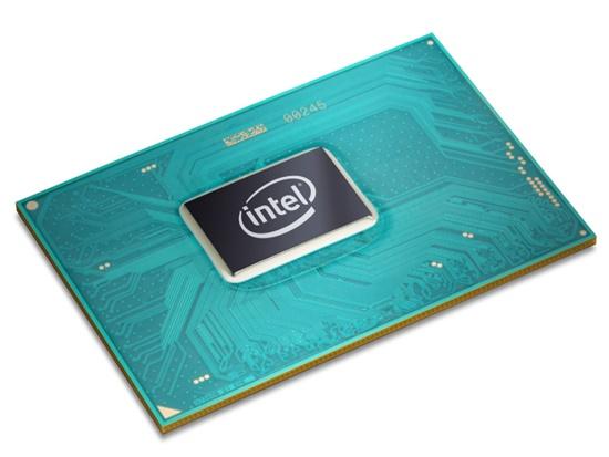 삼성전자 노트북4 NT450R5E-K84SS cpu 사진